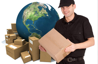 Domestic Removals Bedfordshire
